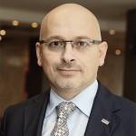 Dr Jovan Kurbalija