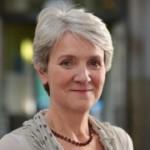 Prof. Dr Sally Wyatt