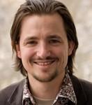 Dr Wouter van Atteveldt