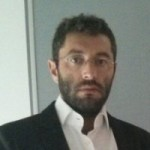 Dr Evangelos Kanoulas