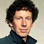 Prof. Dr Frank van Harmelen